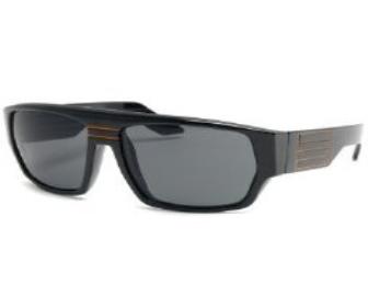 Vintage Men S Sunglasses 55