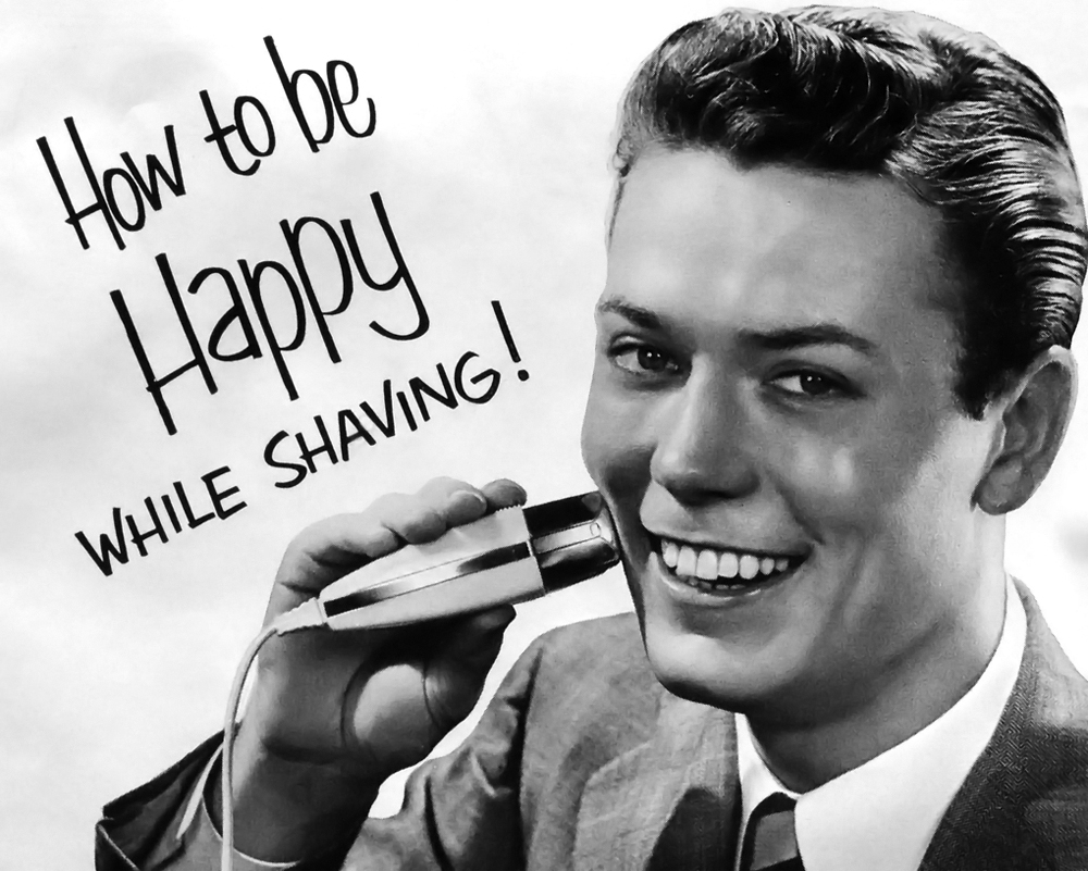 mens-shaving-how-to