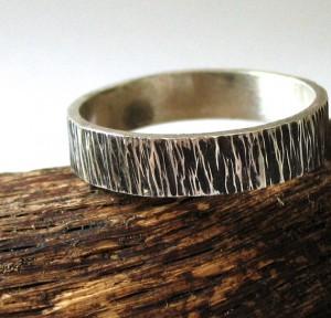 Hot Picks Handmade Mens Rings