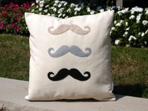 Cool Pad Pillow