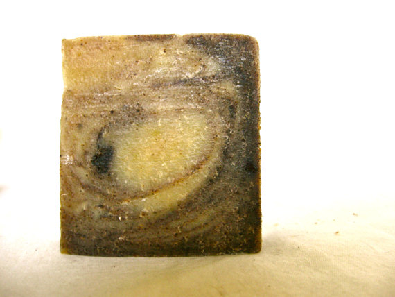 handmade mens soap