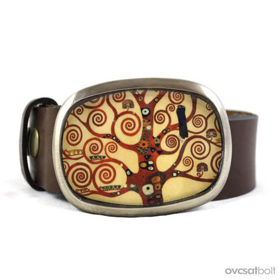 mens belt buckle