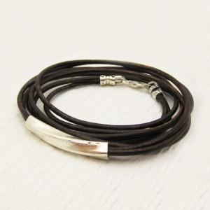 men's bracelet handmade