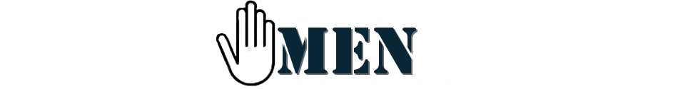 Handmade Men | Men&#039;s Artisan Style | Gift Ideas