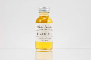 Beard Oil - Beridan Naturals