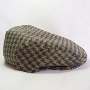 handmade mens cap