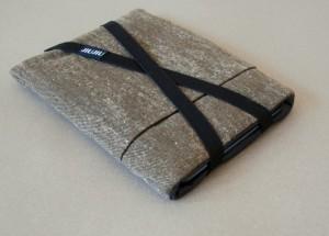 Handmade Tablet Case For Men