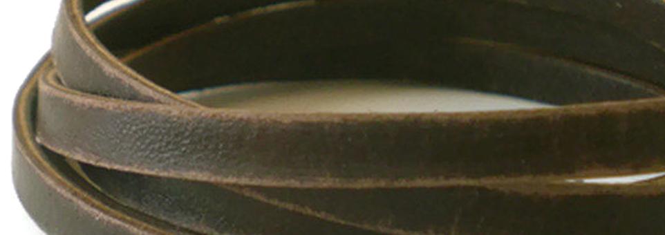Men's Handmade Cuff Bracelets