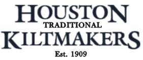 Houston Logo New