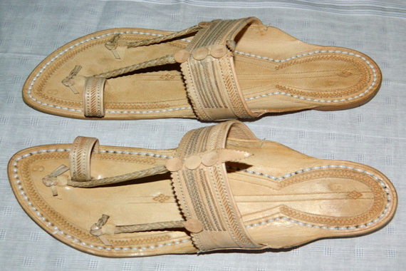Men's Sandal A26 2