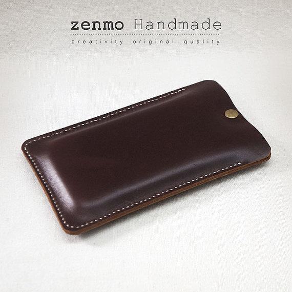 ZenmoHandmade