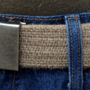 Hot Picks! Men&#8217;s Handmade Belts