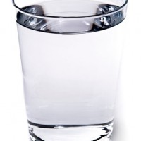 How Much Water Should Men Drink?