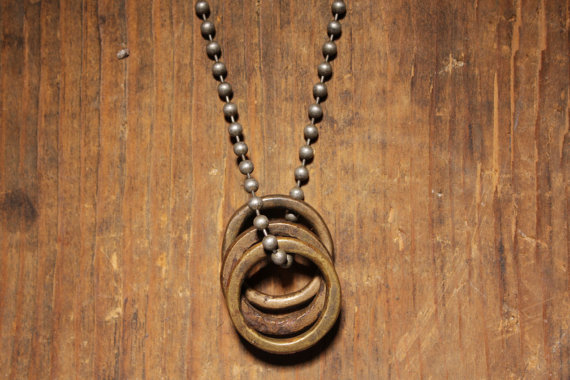 mens handmade necklaces featured we are all smith 5663