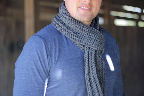 Image result for handmade scarves for men