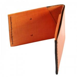 Men's Handmade Wallet
