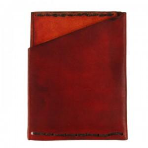 Men's Handmade Wallets