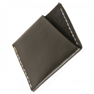 The Front Pocket Wallet