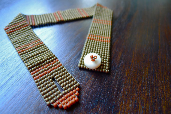 Ankle Bracelets For Men