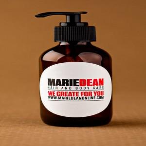 Men's Argan Oil Handmade