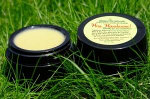 mens moisturizing cream