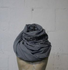 handmade mens scarves