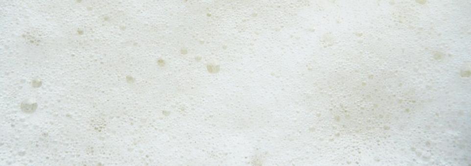 Handmade Men's Beer Soap