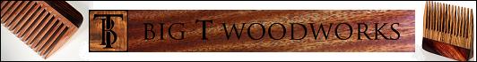 Big T woodworks