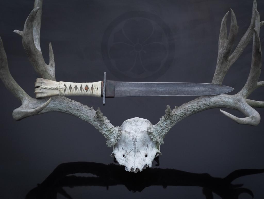 60-bone-dagger