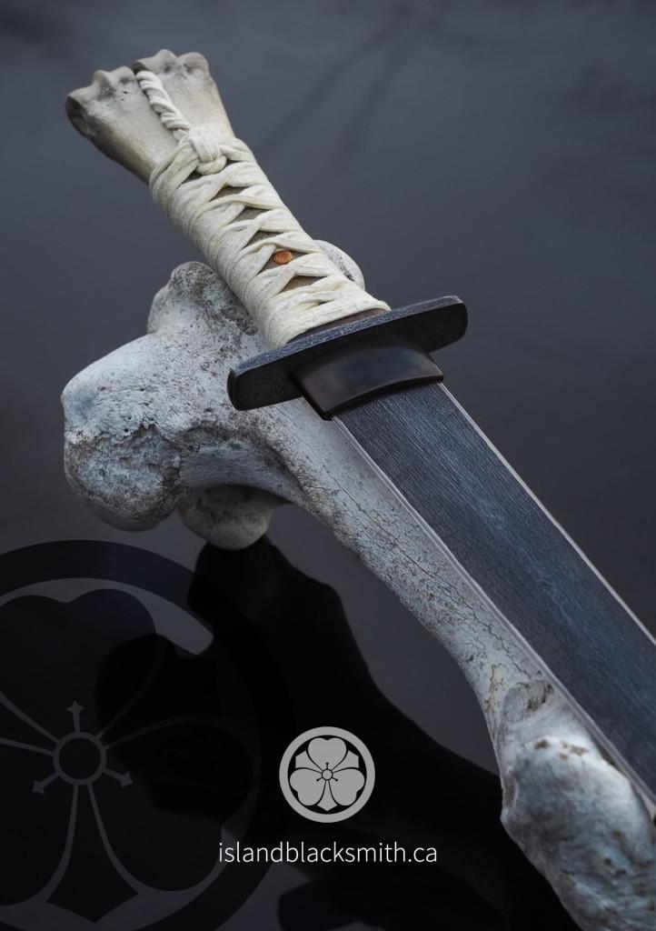 islandblacksmith-knives-print-card-3-front